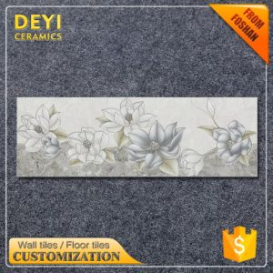 China Supplier 250× 750 Interior Pocerlain Tile Ceramic Wall Tile pictures & photos