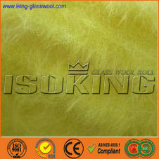 Glass Wool with Aluminium Foil pictures & photos