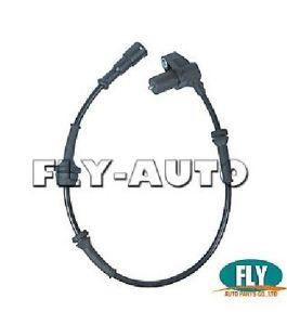 701927807f ABS Sensor