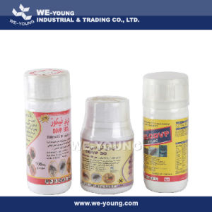 Ddvp (500g/L Ec, 800g/L Ec, 1000g/L Ec) for Insect Control pictures & photos
