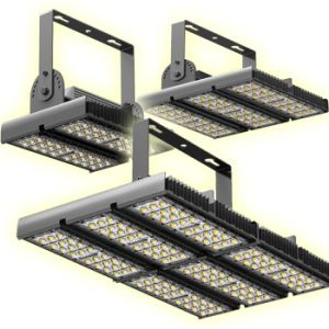 100W LED Canopy Lights Wholesale Price pictures & photos
