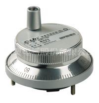 Diameter 60mm Manual Pulse Rotary Encoder SL60 Series pictures & photos