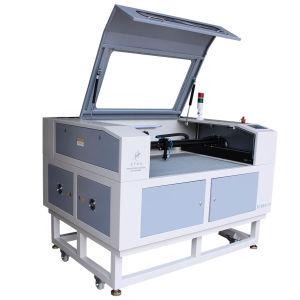 60/80/100watt Paper Card Cutting Machine Mars90
