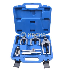 5 PCS Ball Joint Separator Auto Tool (MG50435) pictures & photos