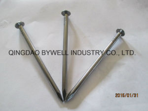 Wire Nails Common Nails with Best Quality and Competitive Price Advanced Equipment (3/8 inch to 6 inches)