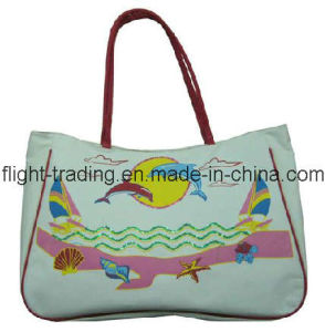 Fashionable Beach Bag and Totes Handbags (DXB-656) pictures & photos