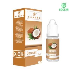 Health and Most Natural Flavor Enjoylife E Liquid/E Cigarette/E Juice