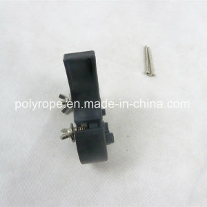 Cut out Switch for Electric Fence pictures & photos