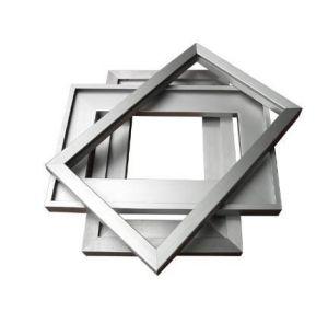 Eluminum Solar Panel Frame