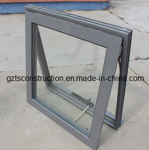 Customzied Aluminum Chain Winder Awning Window-AS/NZS2208 pictures & photos