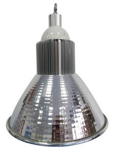 30W 3000lumens LED Workshop Light (3C-CFD-A30W)