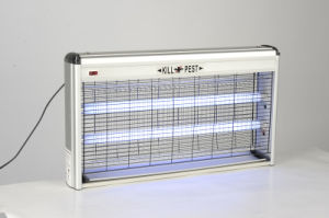 Electric Mosquito Killer (CHLJ-40B)