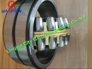 High Quality & Hot Sale! Bearing 22326 (22326CC/W33) Spherical Roller Bearing pictures & photos