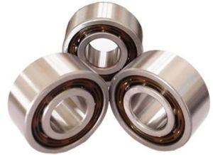 Supplier 38bwd12 Auto Bearing Wheel Bearing pictures & photos