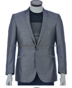2013 Top Qualtiy Custom Men Suits (pH-02) pictures & photos