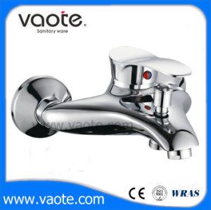 Brass High Quaity Basin Faucet Mixer (VT11401) pictures & photos