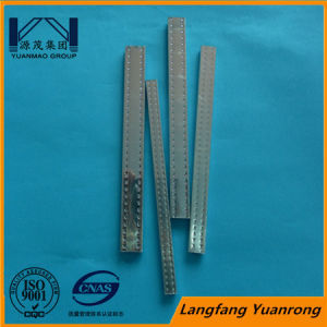 Best Sales Aluminum Spacer Bar for Insulated Glass