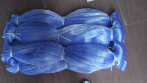 Nylon Fishing Net -7 on Hot Sale pictures & photos