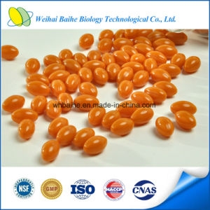 Royal Jelly Extract SOD Antioxidant Capsules OEM pictures & photos