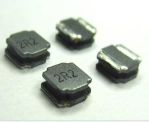 DC-DC Converters Inductor 2.2uh, Rated Current: 2.9A, DC Resistance: 32mohm pictures & photos