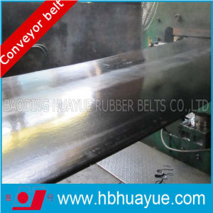 High Stength Heavy Duty Rubber Conveyor Belt with Width 400-2200mm pictures & photos