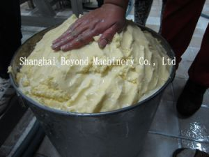 Full Set of Butter Production Line (500KG-20000KG/D) pictures & photos