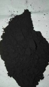 Granular Acid Humic Fertilizer Increase Soil Fertility Ha pictures & photos