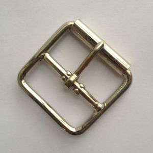 Pin Swivel Buckle pictures & photos