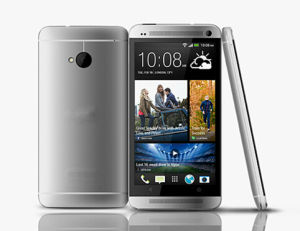 2015 High Quality Original Android Unlocked Phone One M7 Cell Phone pictures & photos