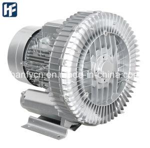 High Pressure Air Pump, Air Blower, Industrial Blowers (HG7500)