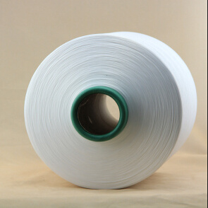 30/2 Polyester Ring Spun Yarn