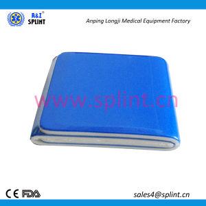 2015 ANSI First Aid 24 Inch Splint