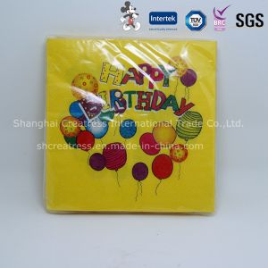 Cheap Disposable Party Supplies pictures & photos