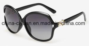2016 Fashion Promational UV400 Protection Polarized Sunglasses (8005)