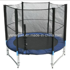 Cheap Bunge Trampoline pictures & photos
