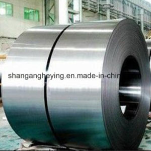 55% Alu-Zinc Hot Dipped Galvalume Steel/Gl Coil/Steel pictures & photos
