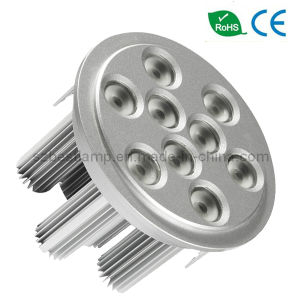 LED Ceiling Light with CE RoHS Approval pictures & photos
