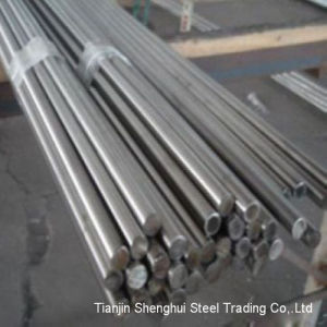 Expert Manufacture of Welded Stainless Steel Pipe (409) pictures & photos