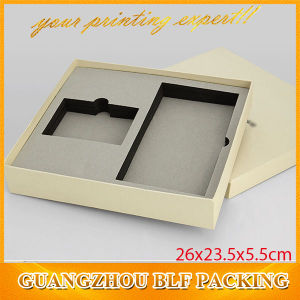 Mobile Phone Paper Packing Box pictures & photos