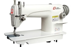 Lockstitch Sewing Machine (LD8700 LD8700H)