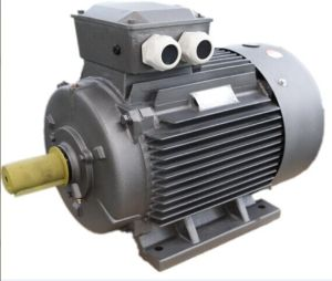 Increase Power Motor Y2t Series Electric Motor pictures & photos