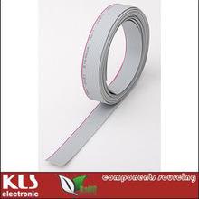 IDC Flat Cable 1.27mm UL2651 UL CE RoHS