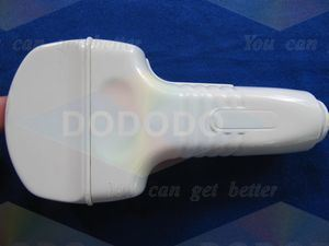Convex Ultrasound Probe Housing for Ge 3.5c pictures & photos