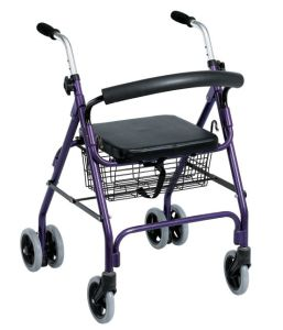 Rollator (SK-RT405) pictures & photos