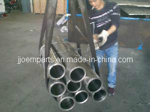Inconel 600 Seamless Pipes/Welded Pipes (UNS N06600, 2.4816, Alloy 600) pictures & photos