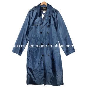 Army Rainsuit pictures & photos
