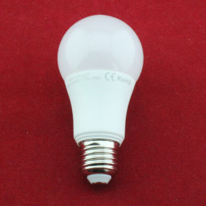 Hot Sell LED Light Bulb /Bulb Light pictures & photos