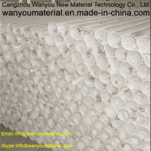 PVC Plastic Pipe/PVC Conduit Pipe/PVC Gas Pipe pictures & photos
