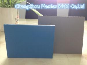 Hotsale TPU/ABS Plastics Sheet