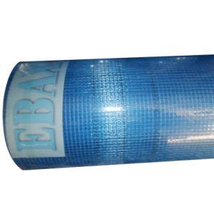 OEM Alkaline Resistant Fiberglass Mesh with CE